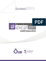 Manual Excel Intermedio (1)