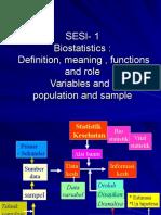 SESI_1