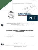 Plan Vial Mpio Madrid 1 Parte