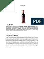 1.Mercado Del Vino