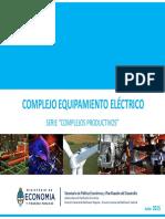 Complejo_Equipamiento_Electrico2