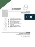 Texto auxiliar - Proteína_02.pdf