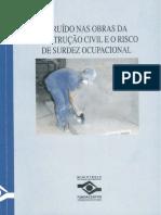 RuidoNasObras.pdf