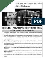 Ppp Historia