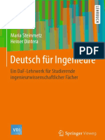 Deutsch_fur_Ingenieure.pdf