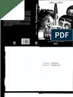 11185 Povestea-frindelului.pdf