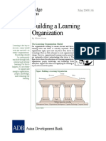 building-learning-organization.pdf