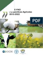Perpectivas agricola 2013- 2022.pdf
