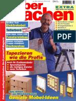 Selber Machen 03 1997
