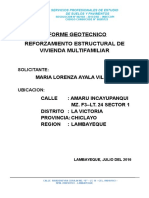 Informe Jcb Vctoria
