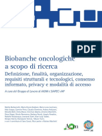 Biobanche_AIOM