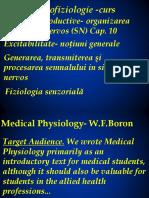 s1c2 NFZ C 1 EXCITABILITATE .pdf