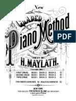 IMSLP82019-PMLP167009-Maylath-New_Grade_Piano-Method-First_Grade_Bk1.pdf