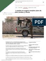 Siria conflicto_ Las partes en pugna ac...pdf