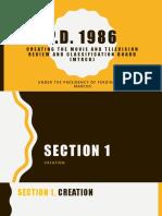 PD 1986