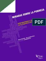 Miradas sobre la pobreza.pdf