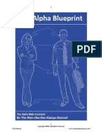 Chris Nosal The Alpha Blueprint The Alpha Male Decoded.pdf