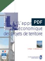 Guide Etd Approche Economique (1)