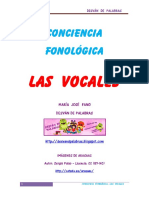 concienciafonologicavocales-120131085536-phpapp01