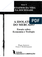 210 - A IDOLATRIA DO MERCADO.pdf