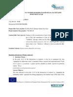 20150714_Pojasnjenja.pdf