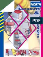 Lockout_Tagout[1].pdf