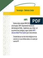 06 Tecnologia AMPS.pdf