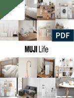Mujilife 2014 Uk