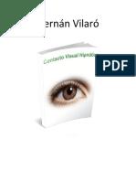 Contacto Visual Hipnotico