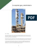 Chile volverá a exportar gas y electricidad a Argentina.pdf