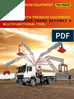 PEC-Premium Eng EU Palfinger