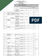 Planificacaion de Fisica-i 2-2016 Prof.eva Perez