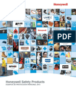 HSP - 2013 Catalogo ESP