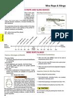 4WireRopeSlings.pdf