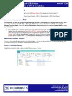TSB DPA5 TotalRebuild 05152015