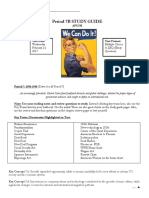 pd 7b test study guide walsh