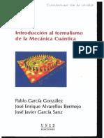 139574248-INTRODUCCION-AL-FORMALISMO-DE-LA-MECANICA-CUANTICA.pdf