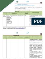 Análisis Documental Colegio Dptal Nacionalizado de Fuquene-Fúquene 13 08