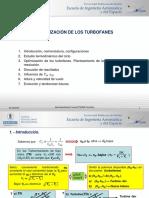 Optimización_turbofanes_etsiae