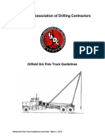 Oilfield Gin Pole Truck Guidelines.pdf