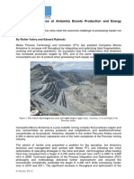 PIO Antamina.pdf
