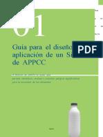 Guia_para_el_diseno_APPCC.docx