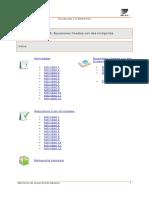 Clase5 Ecuaciones Lineales(2015)