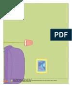 casas pepa pig pragmática.pdf