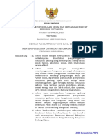 PermenPUPR02-2015.pdf