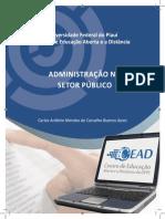 Administração no Setor Público-1 (1).pdf