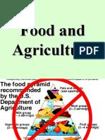 food_net
