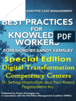 best-practices-for-knowledge-workers-digital-transformation-competency-centers.pdf