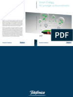 Smart_Energy.pdf