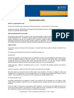 Psychometric Tests1.pdf
